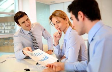 Những sai lầm đề nghị sếp tăng lương và tăng lương thành công